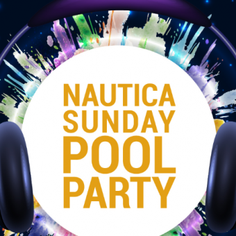 nautica-sunday-bbq-pool-party