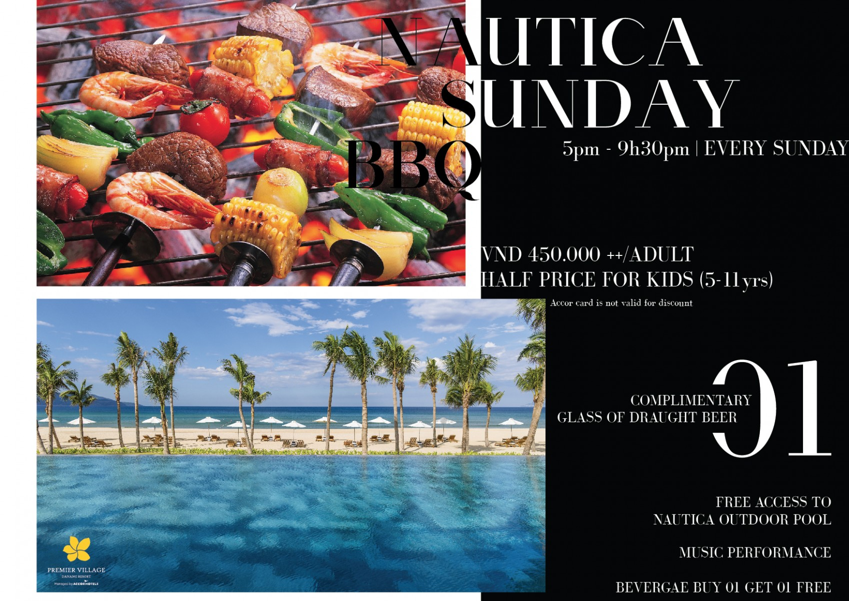 nautica-sunday-bbq-pool-party