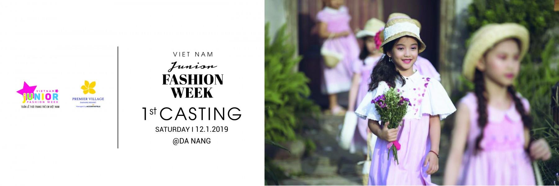 vietnam-junior-fashion-week-2019
