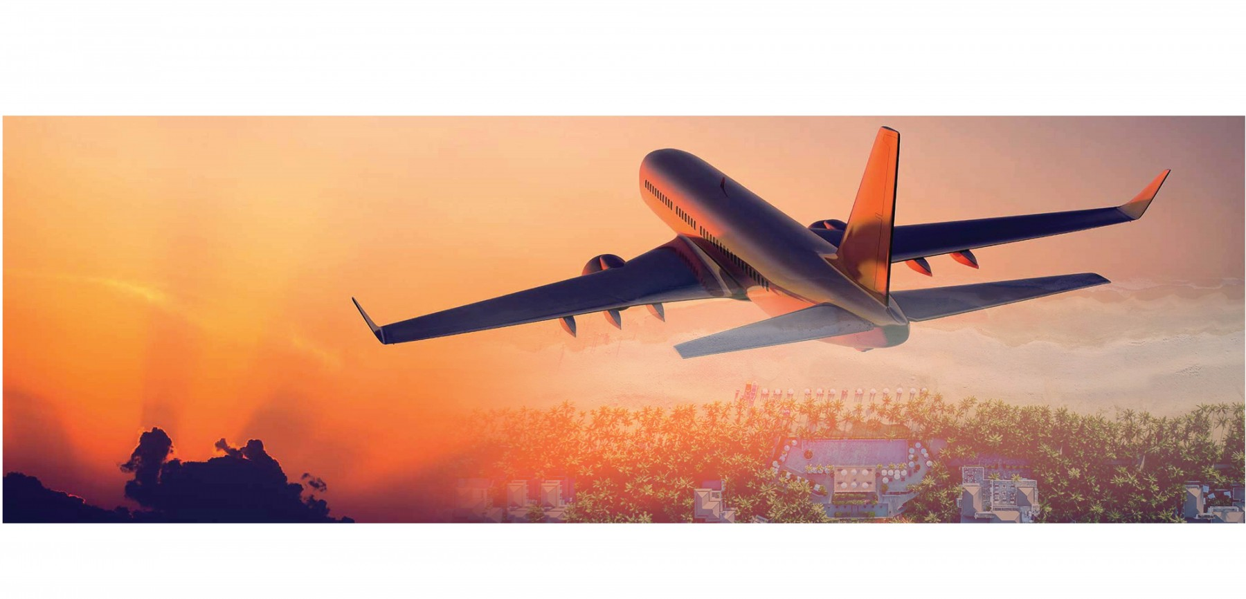 tron-goi-uu-dai-nghi-duong-5-sao-ket-hop-giua-vietnam-airlines-va-premier-village-danang-resort